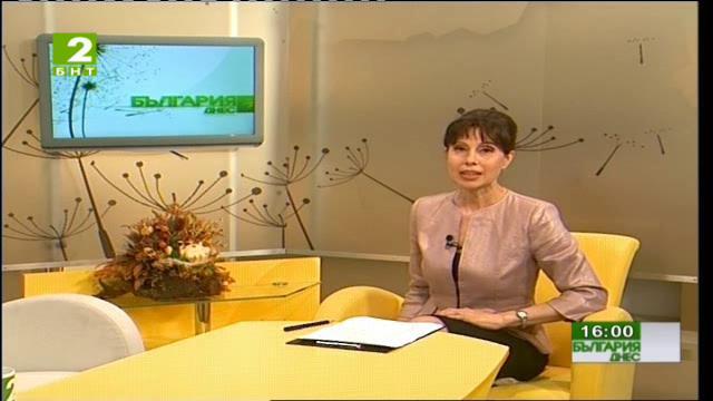 Как да продаваме успешно в Румъния