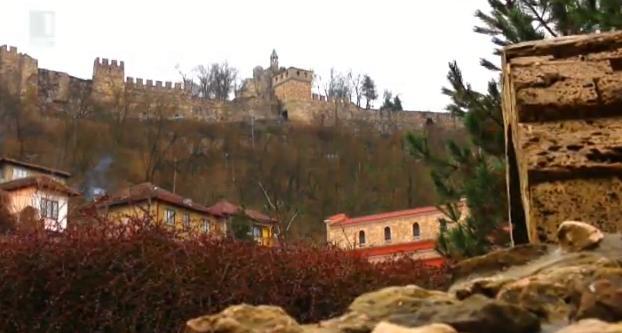 Тайна доказва, че земята ни е уникална в България от край до край - 4.03.2015