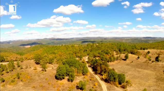 Село Ботурче, в което човек се чувства в друга епоха