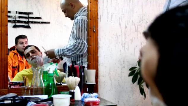 За Левски, патриотите и родината в България от край до край, 25.02.2015
