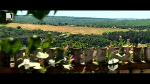 Очаквайте България от край до край сезон 3: Хората от Дунавската равнина