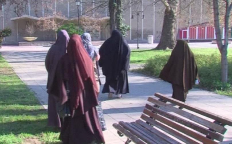 Може ли законът да ограничи радикалния ислям в България?