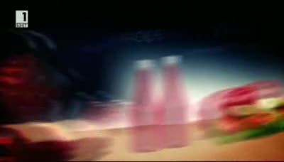 Поморийска рибена чорба, ватус скордаля - Бързо, лесно, вкусно - 4.12.2013