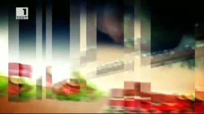 Бързо, лесно, вкусно - пъстървова руладина с коприва и пресни картофи и домати плакия