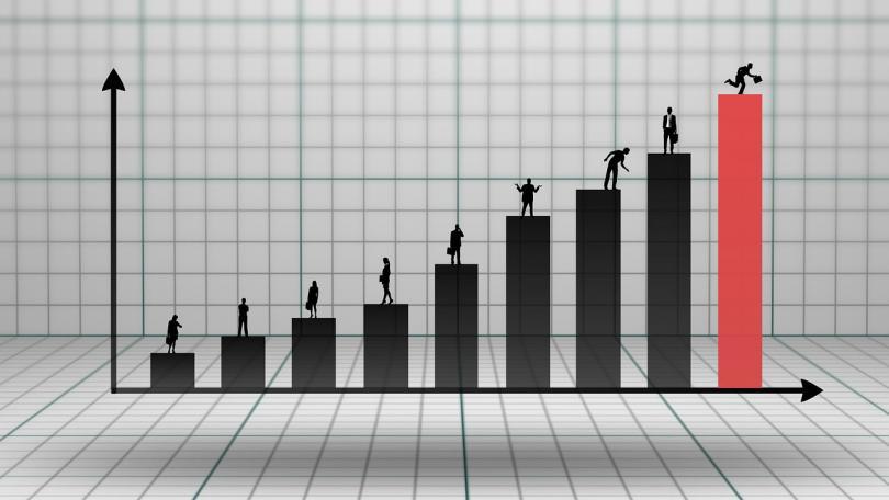 Знаците за раздвижване на пазарите и икономиките - реални или заблуждаващи