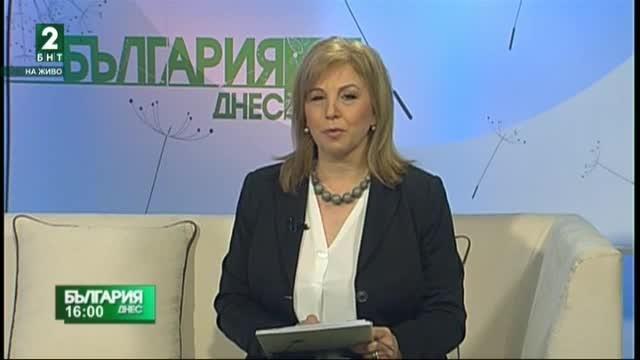 България днес – 12.12.2017 – излъчване от Варна