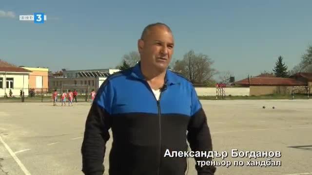 Часът на спорта - 31.03.19