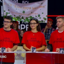 """снимка 5 Клуб """"История.bg"""" - 26.11.2018"""