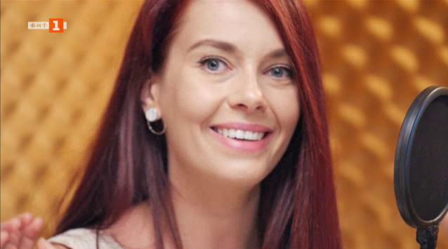 Дневникът на Червенокоската: Най-страшните реклами