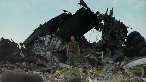 Конспиративни досиета: Кой свали полет МН 17