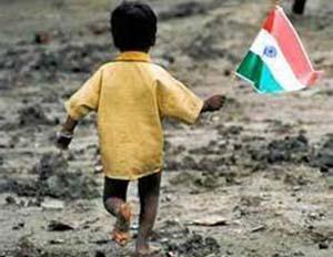 Защо демокрация?: В търсене на Ганди