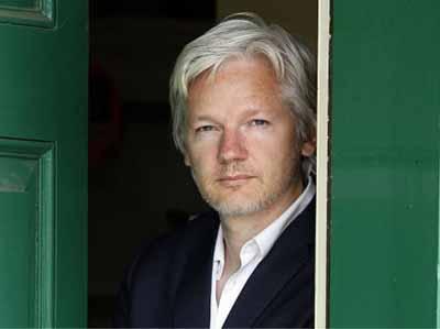 Уикилийкс – тайни и лъжи