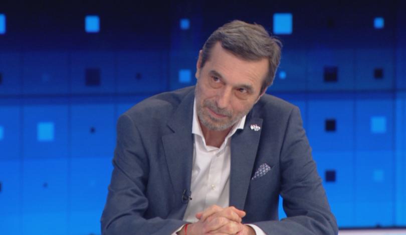 Д. Манолов: Има позитивни сигнали у нас - повече хора си намират работа