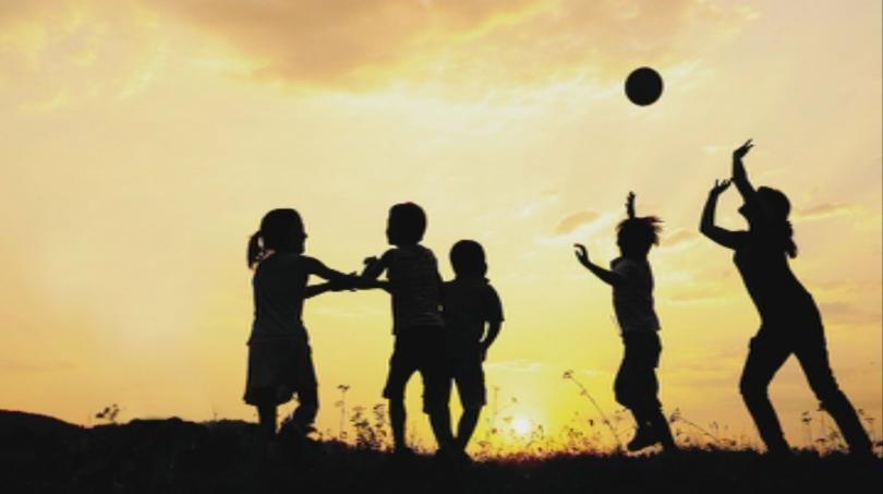 На ръба на демографска криза ли се намираме?
