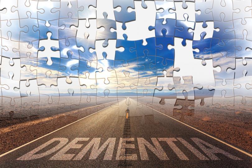 Избрано от 100% будни: Как да се предпазим от деменция и Алцхаймер