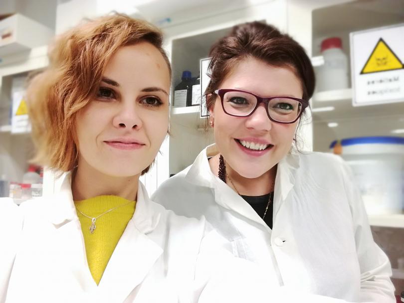 Младите иноватори: Ново поколение биосензори за медицинска диагностика