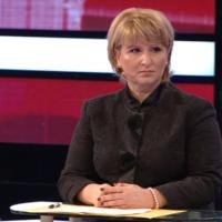 Диана Йорданова
