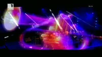 Джаз линия: 2 юни - Концерт на Арт формация Ом