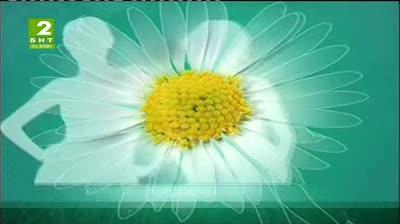 """""""Добро утро с БНТ2, излъчванe от Русе – 10 май 2013"""
