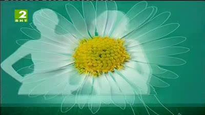"""""""Добро утро с БНТ2″, излъчванe от Русе – 12 юли 2013"""