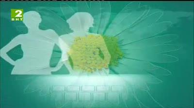 """""""Добро утро с БНТ2″, излъчванe от Варна – 15 май 2013"""