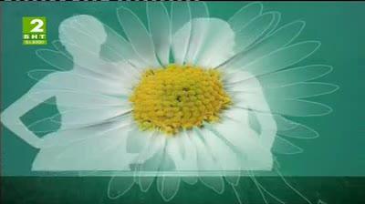 """""""Добро утро с БНТ2″, излъчванe от Пловдив – 30 май 2013"""