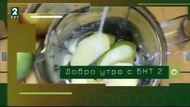 Правилата и изискванията в Гърция към българските шофьори