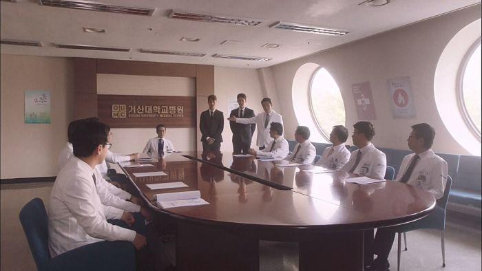Корейският сериал Романтичният доктор тръгва по БНТ2