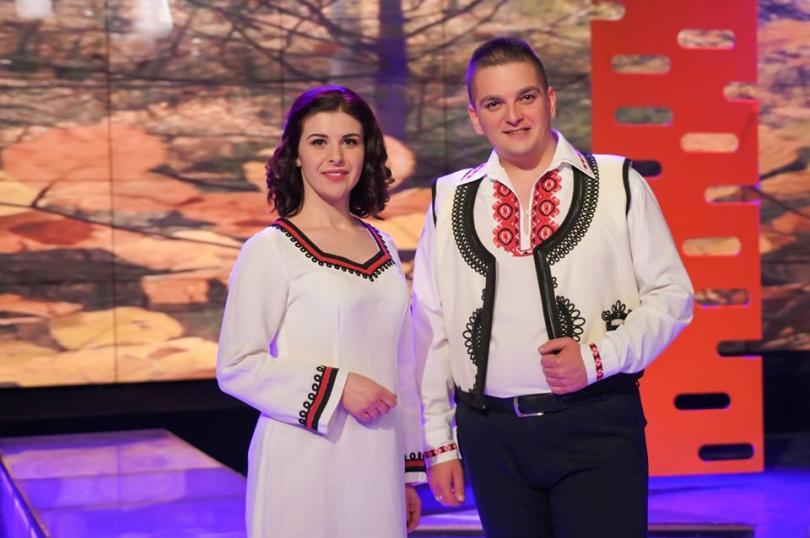 """снимка 2 Илия Луков, дует Пирин, Съни и формация """"Светоглас"""