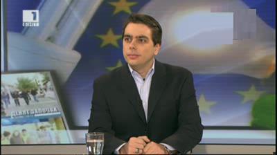 Василев: Ще е интересно да видя новия ценови модел
