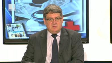 Пламен Цеков: Нямам намерение да подавам оставка