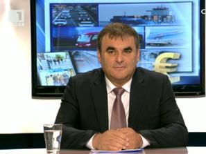 Данаил Папазов е разпоредил детайлна проверка за катастрофата