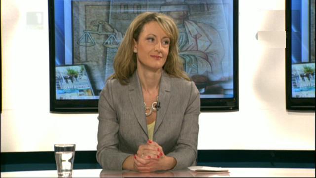 Министър Златанова: Няма официално искане за имотите от Турция