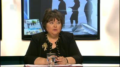 Говорителят на ЦИК за разпределението на мандатите в новия парламент
