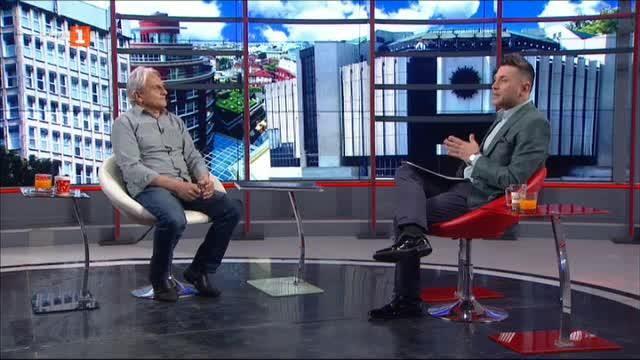 Градоустройство на столицата и корупция - позицията на Граждани за София