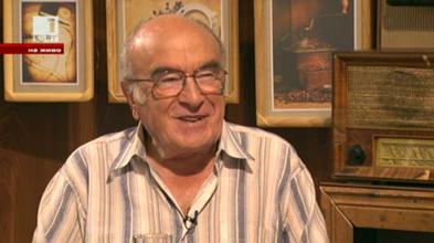 Д-р Георги Лазаров за чудесата на хирургията
