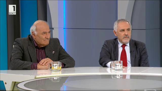 Разделение в Македония. Какви са решенията на политическата криза?