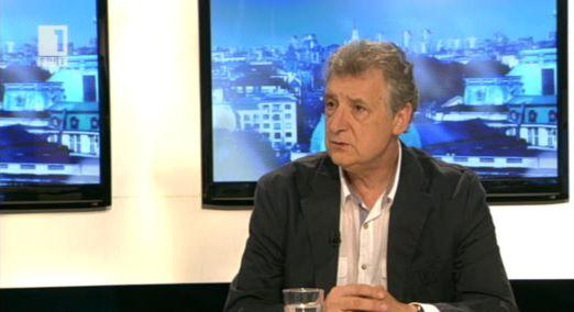 БЛС с апел за актуализация бюджета на НЗОК