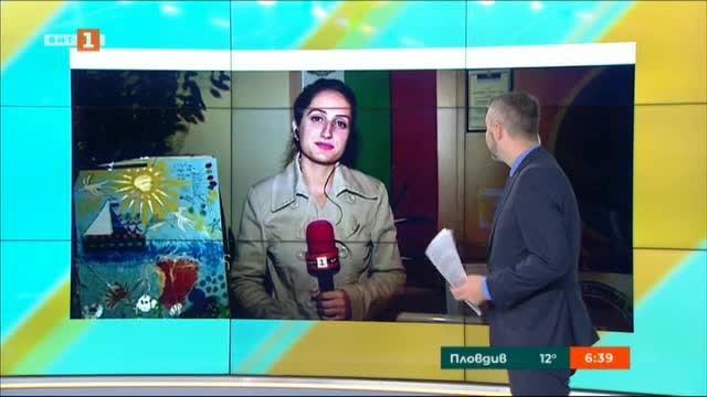 Обратно в училище - нов социално-образователен модел заработи в Русе