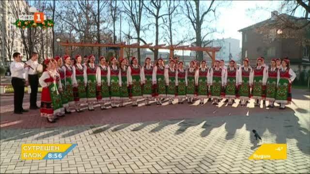 Деца от Пловдив са поканени на конкурса Звездите на Париж