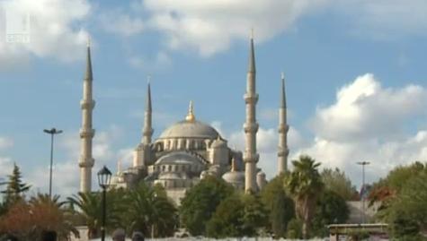 Нашествие на български туристи в Турция и в Гърция