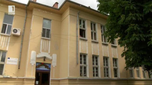 В свищовските села Овча Могила и Българско Сливово учат отличници