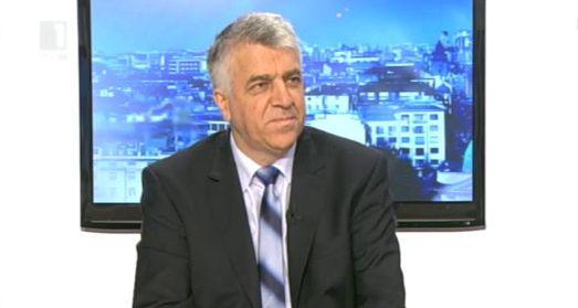 Румен Гечев за процесите в БСП и защитата на банките