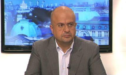 Камен Костадинов: Суверенът ще реши кой ще управлява страната