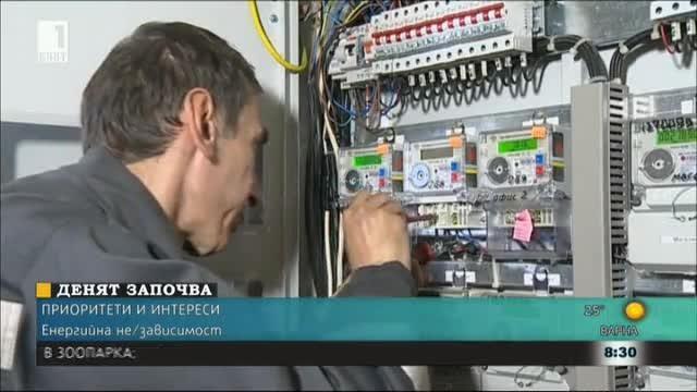 Кражбите на електричество нарастват. Кой краде ток?