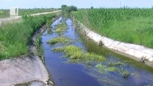 """""""Напоителни системи"""" във Видин без пари за заплати"""