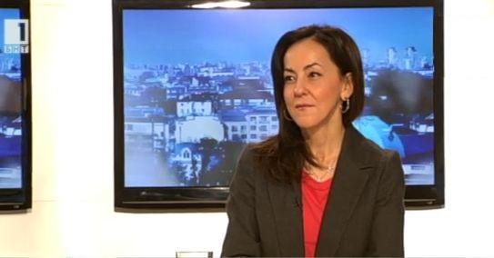 СЕМ ще засили мониторинга на предизборната кампания и изборите