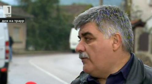 Шефът на пожарната във Видин за трагедията в Горни Лом