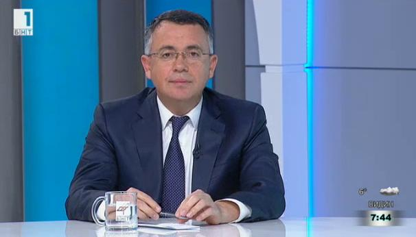 Хасан Азис: В Кърджали избирателят на ДПС за пореден път показа своята политическа зрялост и национално отговорно поведение