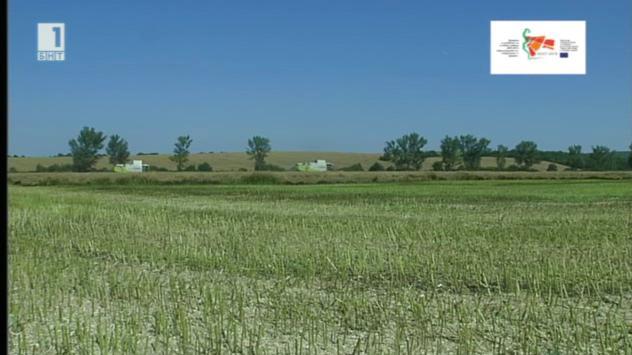 Европа инвестира в селските райони